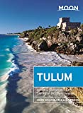 Join world travelers and travel-writing couple Gary Chandler and Liza Prado for an unforgettable experience. With unique perspective and advice you can trust, Moon Tulum has everything you need to know to have a more personal and memorable experie...