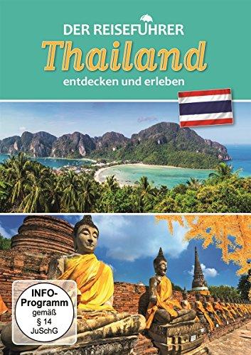 Preisvergleich Produktbild Thailand-der Reisefhrer