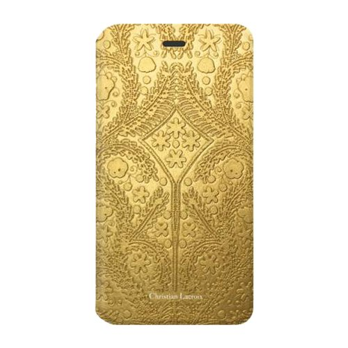 christian-lacroix-paseo-folio-schutzhulle-fur-iphone-6-gold