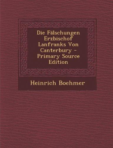 NEUE WEGE GERMAN EDITION DOCUMENT Original (PDF)