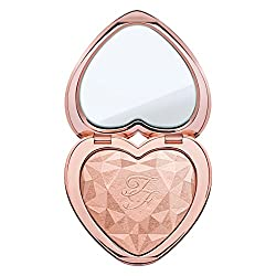 Ray of Light : Too Faced - Love Light Prismatic Highlighter (Ray of Light)