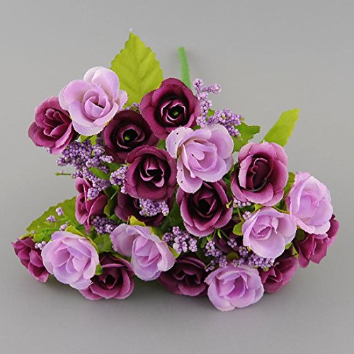 21pcs-artificial-perfecto-decorativas-rose-flores-boda-de-seda-garden-decor-home-flores