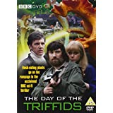 Day of The Triffids  - TV Series