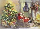 Telecharger Livres Calendrier de l avent Dusikova la veillee du pere Noel (PDF,EPUB,MOBI) gratuits en Francaise