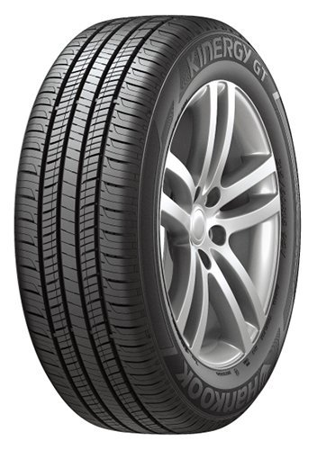 hankook-kinergy-gt-h436-touring-radial-tire-215-55r17-94h-by-hankook