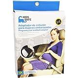 Kids Safe KS1102 Adaptador Cinturón Embarazo
