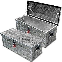 suchergebnis auf f r anh ngerkupplung gep ckbox. Black Bedroom Furniture Sets. Home Design Ideas