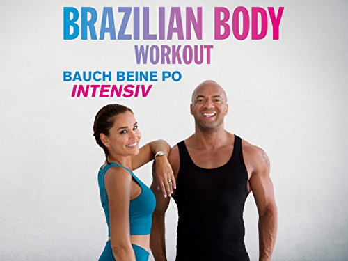 Ganzkörper-Workout Ganzkörper-workout Video