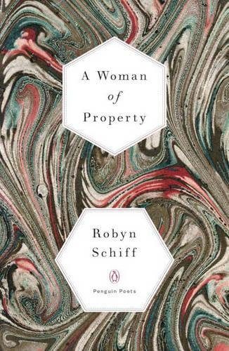 A Woman Of Property (Penguin Poets)