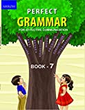 Perfect Grammar - 7