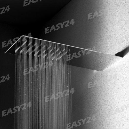 soffione-doccia-muro-parete-rettangolare-pioggia-acciaio-inox-25x50-slim-flat-made-in-italy