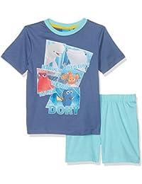 Disney Nemo, Pyjamas Garçon