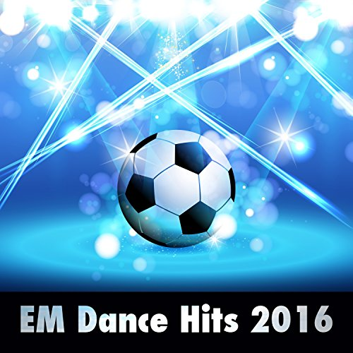 Various Artists-EM Dance Hits 2016