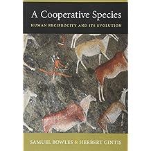 Cooperative Species