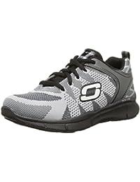 Suchergebnis auf für: gelsohle Skechers: Schuhe