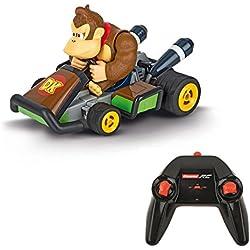Nintendo Mario Kart - Donkey Kong (Carrera RC 370162111)