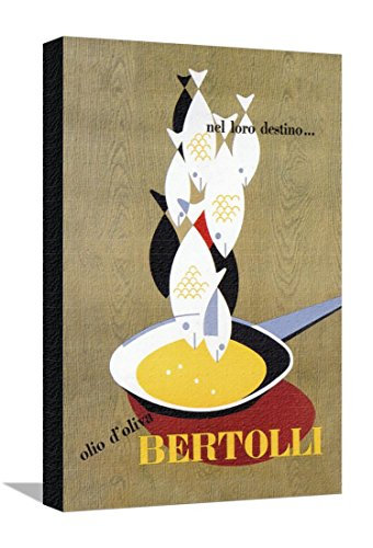 reproduction-sur-toile-tendue-bertolli-olive-oil-par-erberto-carboni-46x61-cm