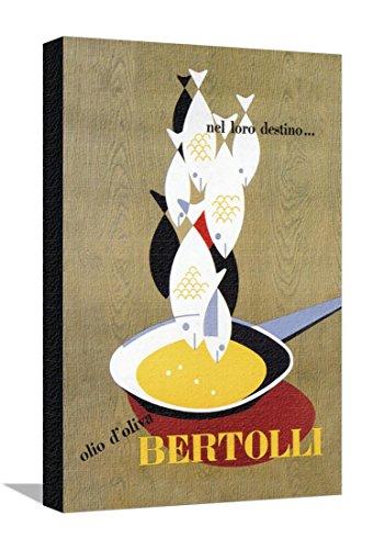 bertolli-olive-oil-leinwand-von-erberto-carboni-46x61-cm