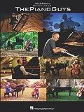 The Piano Guys (Spielbuch für Klavier und Cello (Partitur und Stimme): Noten, Partitur, Stimme(n) für Klavier, Cello