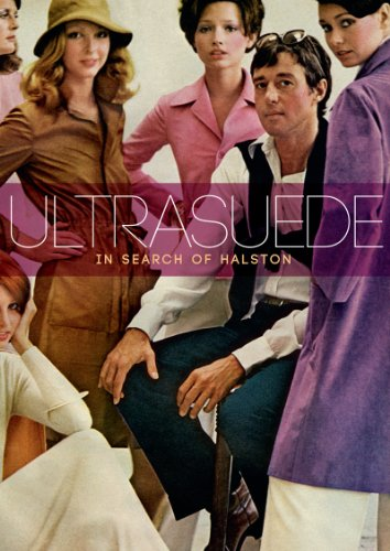 ultrasuede-in-search-of-halston-dvd-reino-unido