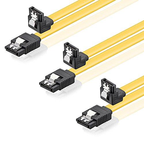 set-3x-deleycon-05m-s-ata-3-kabel-premium-sata-3-hdd-ssd-datenkabel-mit-clip-1x-stecker-gerade-zu-1x