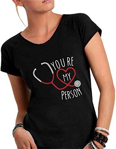 t-shirt-donna-cotone-fiammato-scollo-ampio-a-taglio-vivo-you-are-my-person-novita-greys-anatomy-seri