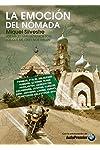 https://libros.plus/la-emocion-del-nomada/