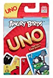 Angry Birds Uno