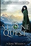Stone Quest (The Middengard Sagas)
