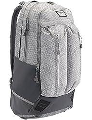 Burton Unisex Daypack Bravo