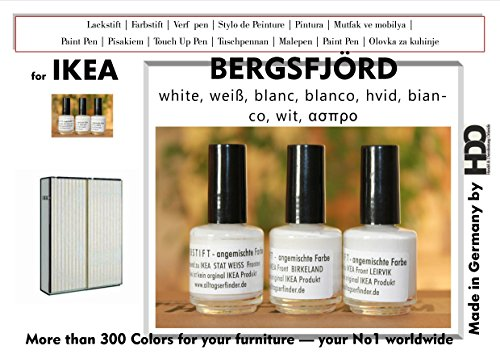 stylo-retouche-crayons-pen-touch-up-for-ikea-bergsfjord-blanc