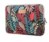 Bohème Schutzhülle Schutztasche für Laptops Laptophülle Tasche Schutzhülle Sleeve Tasche für Laptop/Notebook Tablet iPad Tab 8.3