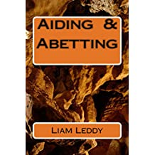 Aiding  &  Abetting (Tales Book 4)