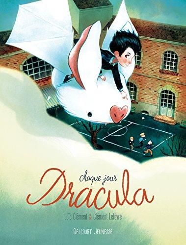 "<a href=""/node/14114"">Chaque jour Dracula</a>"