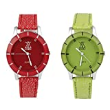 Lime Offers Watches For Womens and Girls...