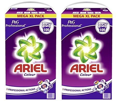 p-g-professional-ariel-detergente-colour-mega-xl-pack-2-x-105-wl