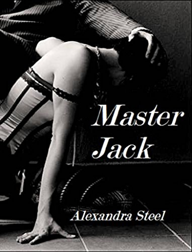Master Jack de [Steel, Alexandra]