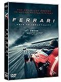 Ferrari: Un Mito Immortale (DVD)