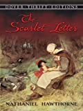 First published in 1850, The Scarlet Letter is Nathaniel Hawthorne's masterpiece and one of the greatest American novels. Its themes of sin, guilt, and redemption, woven through a story of adultery in the early days of the Massachusetts Colony, a...