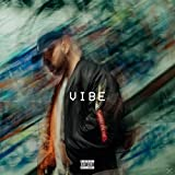 Fler: Vibe (Audio CD)