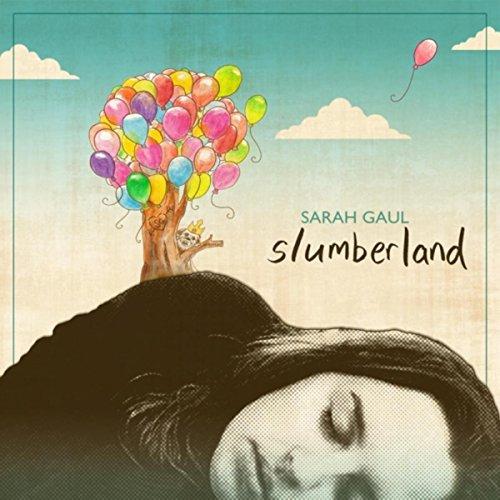 slumberland-the-studio-album-explicit