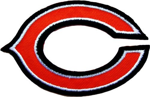 chicago-bears-logo-jerseys-apparel-super-bowl-football-espn-nfc-nfl-sc02-patches-by-nfl-patch