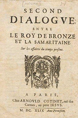 second-dialogue-entre-le-roy-de-bronze-et-la-samaritaine-