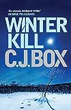 Winterkill (Joe Pickett series)