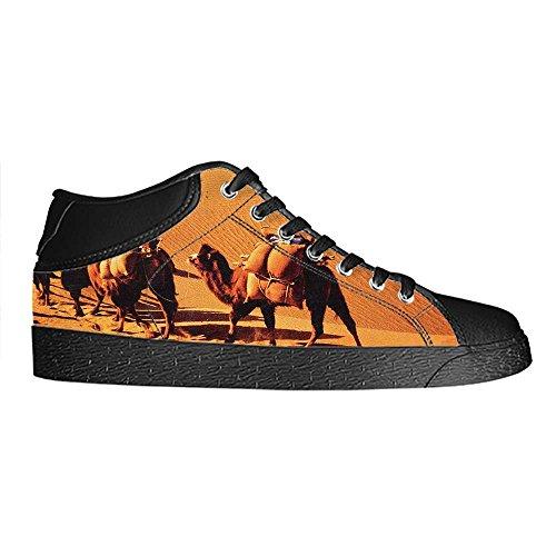 Dalliy w¨¹ste Kids Canvas shoes Schuhe Footwear Sneakers shoes Schuhe E