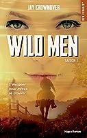 """Après Marked Men, Jay Crownover revient enfin avec une romance """" into the wild """". Un voyage initiatique et sexy au grand air. Léo se remet difficilement d'un échec sentimental qui la conduit à se replier sur elle-même et s'éloigner des autres. Inq..."""