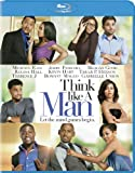 Think Like a Man [Blu-ray] [2012] [US Import]