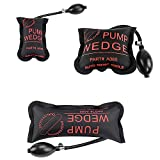 Kaigeli® Pump Wedge Auto Air Wedge - Montagekissen Pumpkeil Air Wedge Pump -...