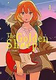 The Golden Sheep 1 (1)
