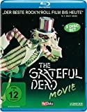 The Grateful Dead Movie kostenlos online stream